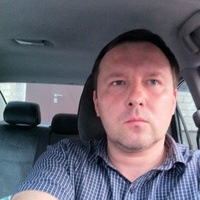 Константин, 46 лет, Телец, Екатеринбург