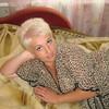Таисия, 42, г.Днепр