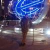 Yernest, 35, Baryshivka
