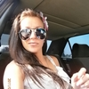 Yuliana, 33, Dniprorudne