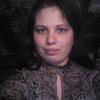 Оля, 20, г.Южное