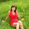 Виктория, 37, г.Александрия