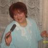 Raisa, 54, Karelichy
