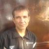 Aleksandr, 48, Globino