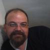 Ede, 44, г.Орджоникидзеабад