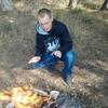 Толик Полещук, 34, г.Симферополь