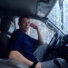 Тимоха, 25, г.Ленск