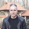 Сергей, 45, г.Дортмунд