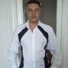 Валерий, 39, г.Южноукраинск
