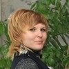 Ириша, 29, г.Городок