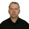 Николай, 40, г.Дзержинск