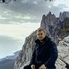 Андрей, 27, г.Севастополь