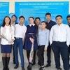 Муслим, 17, г.Астана