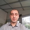 Kostas Max, 36, г.Афины