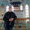 Олег, 44, г.Актобе (Актюбинск)