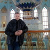 Олег, 45, г.Актобе