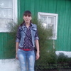 EVGENIYA, 29, г.Тамбов