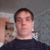 Дима Борисов, 42, г.Санкт-Петербург