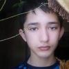 Сергей, 16, г.Одесса