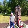 игорь, 54, г.Каменоломни
