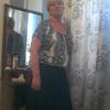 Лариса  Павловна, 63, Нікополь