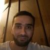 Акрам, 33, г.Москва