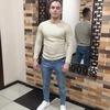 Ринат, 26, г.Ташкент