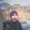 Саша, 25, г.Омск
