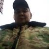 Андрей, 30, Куп'янськ
