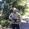Алексей, 47, г.Брянск