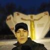 Саид, 22, г.Ногинск