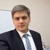 Николай, 41, г.Москва
