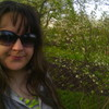 Анна, 25, г.Шатки
