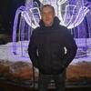 Oleg, 32, г.Гомель