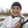 Валентин, 43, г.Мирный (Саха)