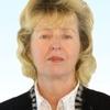 Tamara, 64, г.Смела