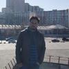 Ahmad, 31, г.Днепр