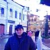 Руслан Юрьевич, 49, г.Ростов-на-Дону