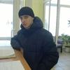 Вадим, 30, г.Нижневартовск