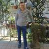 Roman, 25, г.Неаполь