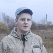 Сергей 34 Ростов-на-Дону