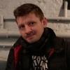 Егор, 25, г.Санкт-Петербург