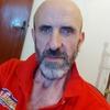 Mauro Marchi, 54, Florence
