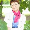 Ольга, 63, г.Королев