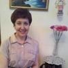 Елена, 61, г.Херсон