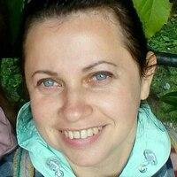 Марина, 47 лет, Весы, Омск