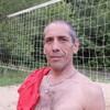 Сергей, 48, г.Россошь