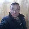 нурлан, 42, г.Экибастуз