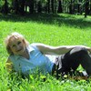 Людмила, 62, г.Долгопрудный