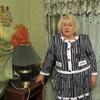 Анна, 60, г.Белгород